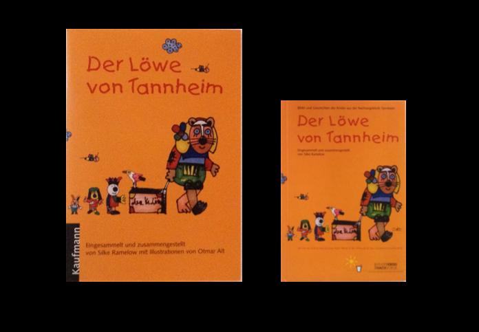 buch-loewe-tannheim